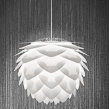 Silvia Pendant Light