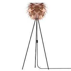 Silvia Floor Lamp