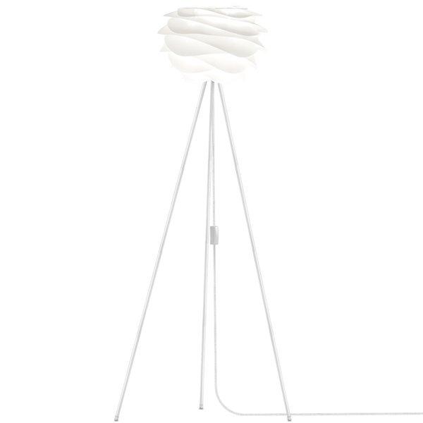 Carmina Mini Floor Lamp