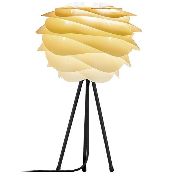 Carmina Mini Table Lamp