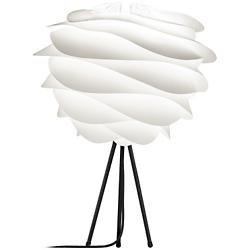Carmina Table Lamp