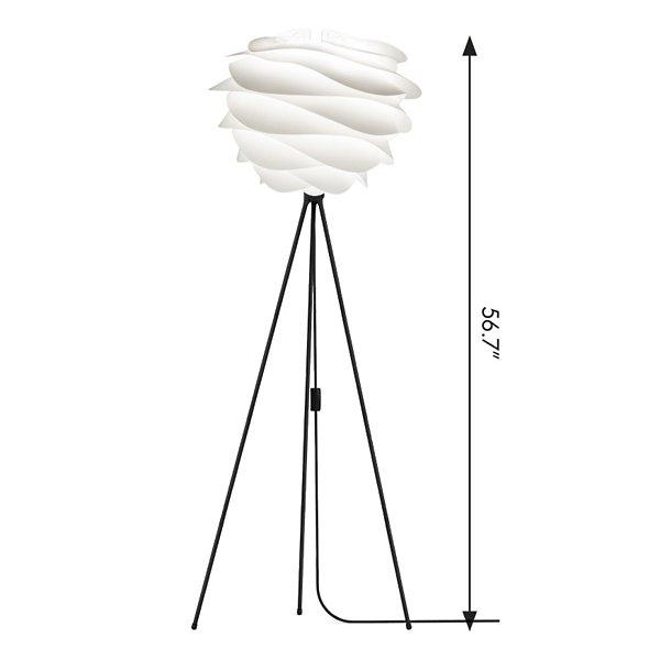 Carmina Floor Lamp