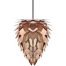 Conia Pendant Light