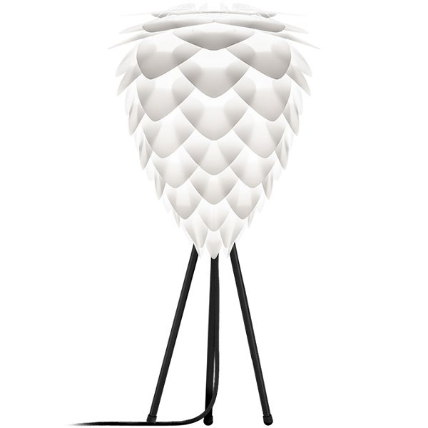 Conia Table Lamp