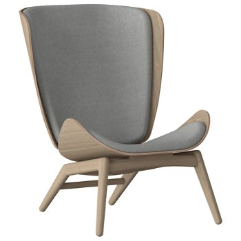 Shown in Silver Gray with Light Oak base finish
