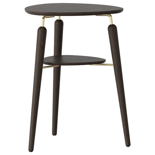 My Spot Side Table
