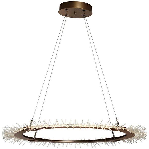 Anemone LED Chandelier