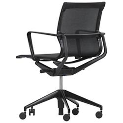 Physix Chair