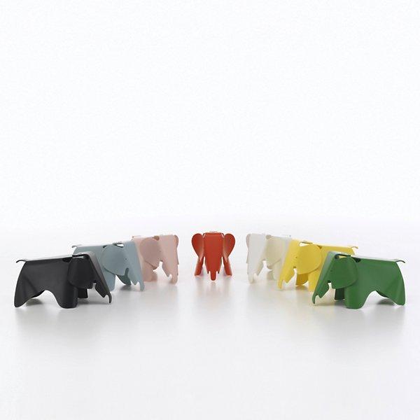 Eames Elephant Small