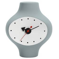 Nelson Ceramic Clock Model #3