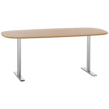 Alcove Table