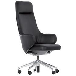Skape Highback Executive Chair