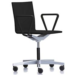 .04 Task Chair
