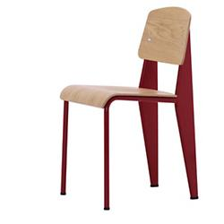Standard Dining Chair