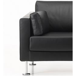 Park Sofa Armrest Cushion