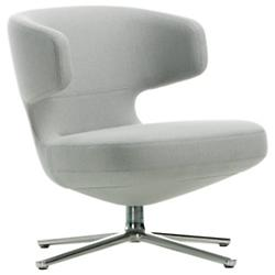 Modern Living Room Rocking & Swivel Chairs at Lumens.com