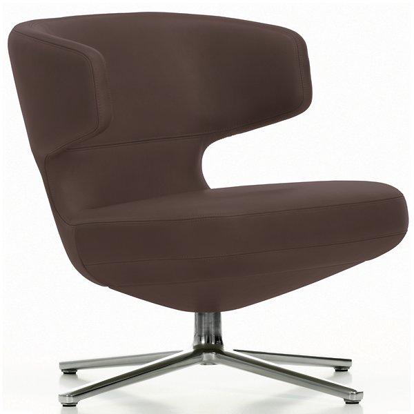 Petit Repos Lounge Chair