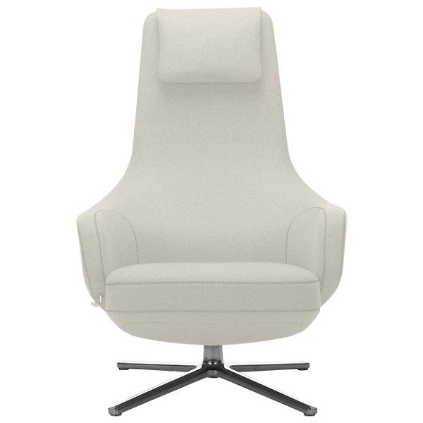 Repos Lounge Chair