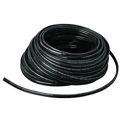 Landscape lighting parts accessories at lumens landscape lighting 12v direct burial wire aloadofball Gallery