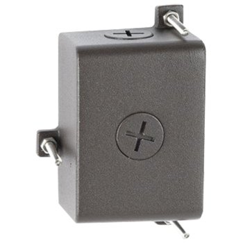 Landscape lighting tree mount junction box by wac lighting at landscape lighting tree mount junction box sciox Gallery