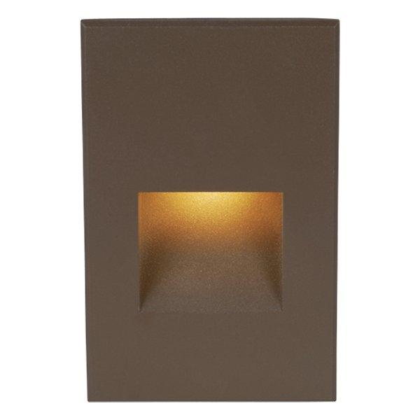 Landscaping Lighting LED Vertical Step Light