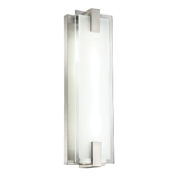 Meridien Tall Wall Sconce