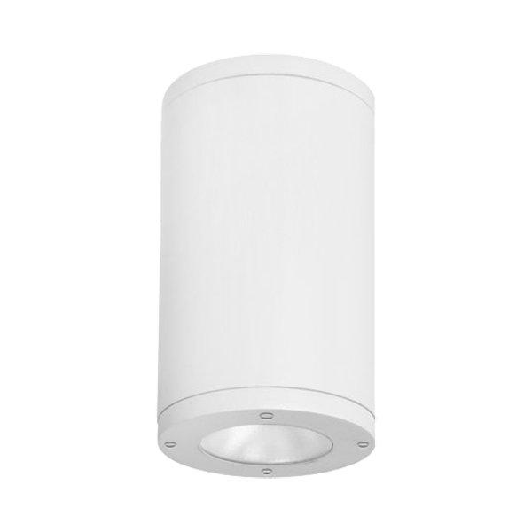 Tube Architectural LED Flushmount
