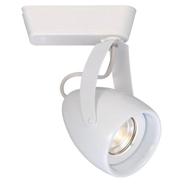 Impulse LED 820 Low Voltage Track Head