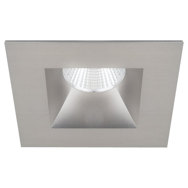 Oculux 3 5 Led Square Open Reflector