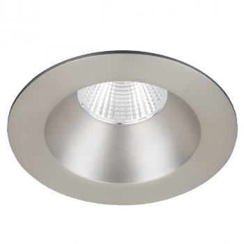 "Oculux 3.5"" LED Round Open Reflector Trim"
