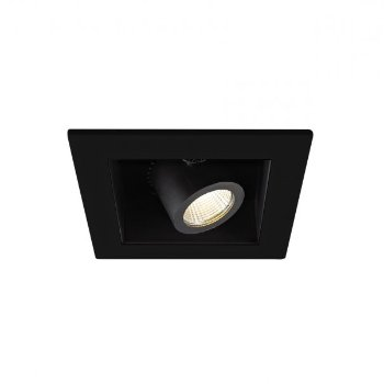 Precision Multiples - 4 Inch LED Energy Star Recessed Lights