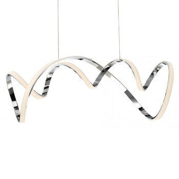Vornado 41 inch LED Pendant