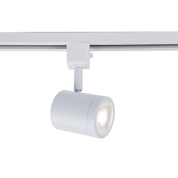 Charge LED Line Voltage H-Track Head Multi-Pack