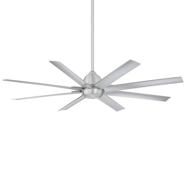 Mocha XL Ceiling Fan