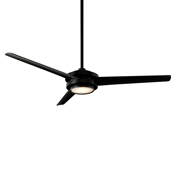 Geos LED Smart Ceiling Fan