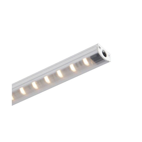 Straight Edge LED Strip Light