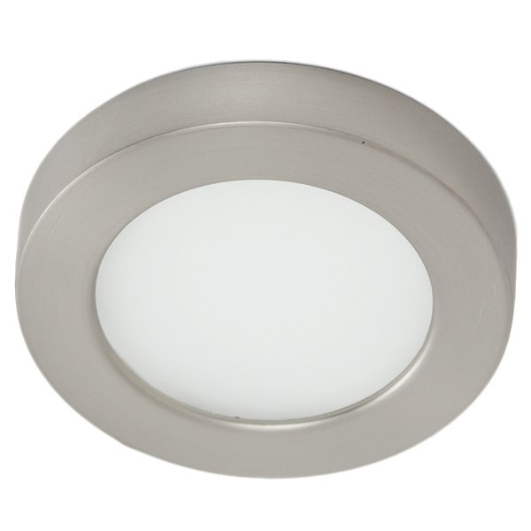 Edge Lit LED HR-LED90 Button Light