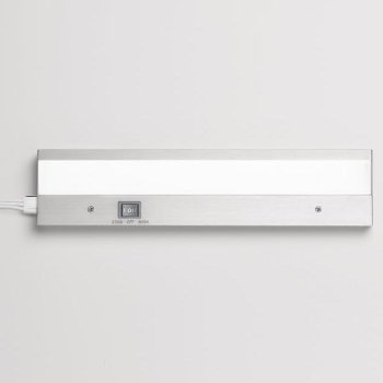 LEDme PRO ACLED Bar Light