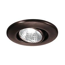 Low Voltage Under Cabinet Puck Light