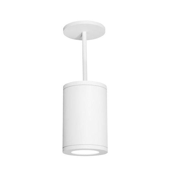 Tube Architectural LED Pendant