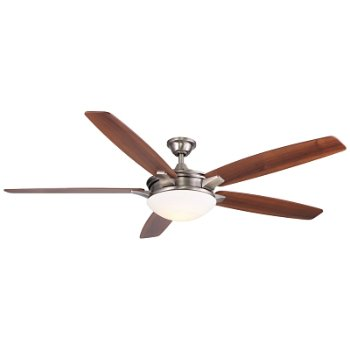 Novato Ceiling Fan