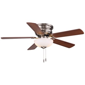 Frisco Ceiling Fan