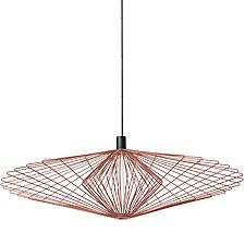 Wiro 3.0 Diamond Pendant Light