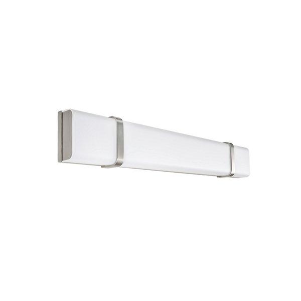 Emelia LED Bath Bar