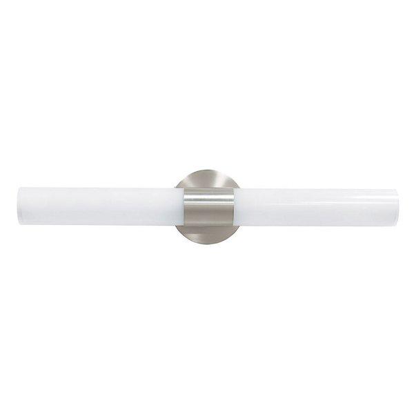 Giada LED Bath Bar
