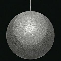 Mayuhana 2 Sphere Pendant