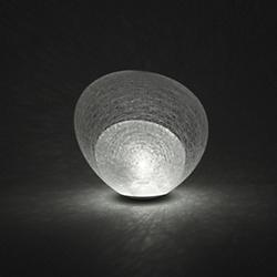 Mayuhana Yugami Floor Lamp