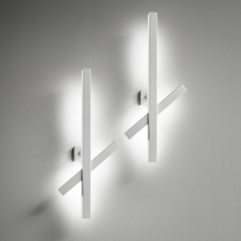 Carmen LED Wall Sconce