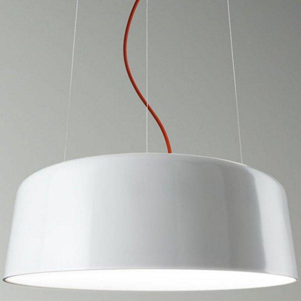 Blanca LED Suspension