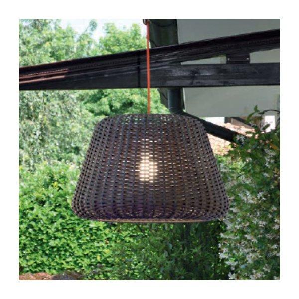 Ralph Outdoor Pendant By Zaneen Design At Lumens Com